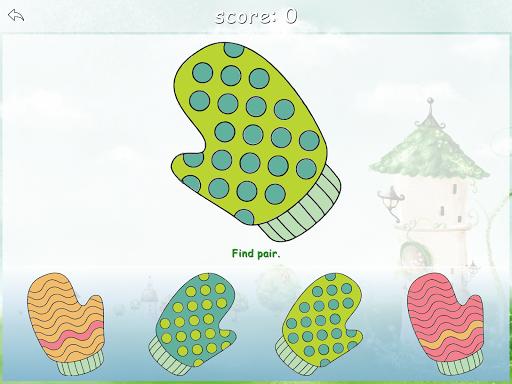 Kids Logic & Critical Thinking 1.2 screenshots 7