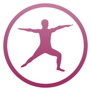 Simply Yoga Free  Home Vinyasa Workouts &amp Classes