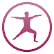 Simply Yoga Free - Home Vinyasa Workouts & Classes - Androidアプリ