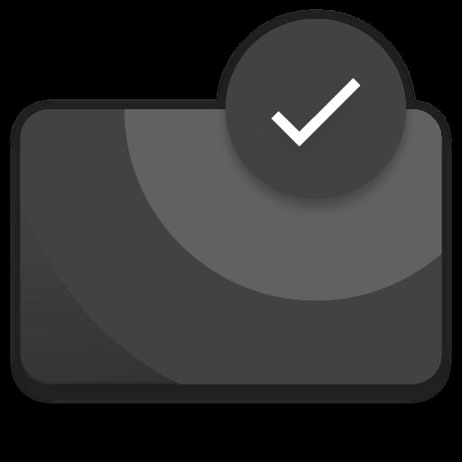 Stuff - To Do List Widget (Tasks & Notes)