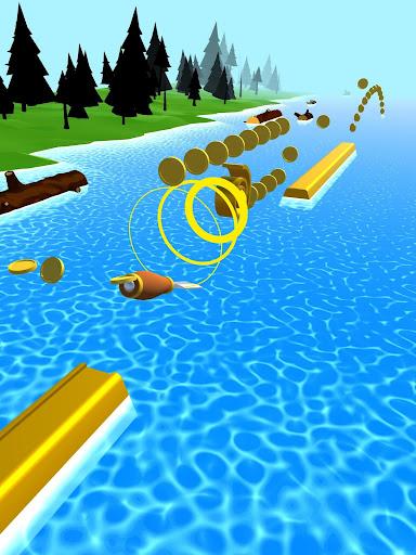 Spiral Roll 1.11.1 Screenshots 14