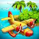 パラダイス・ファーム / 幸運の島 - Androidアプリ