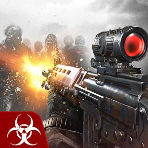 Zombie Frontier 4