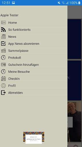 Gragger & Chorherr  screenshots 4
