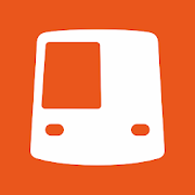 Mexico City Metro - map and route planner