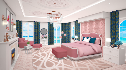 My Home Design - Luxury Interiors Apkfinish screenshots 2