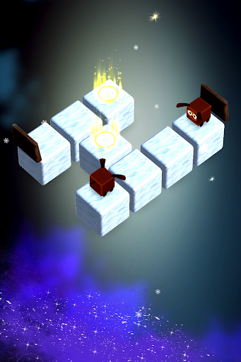 Epic Animal - Move to Box Puzzle android2mod screenshots 6