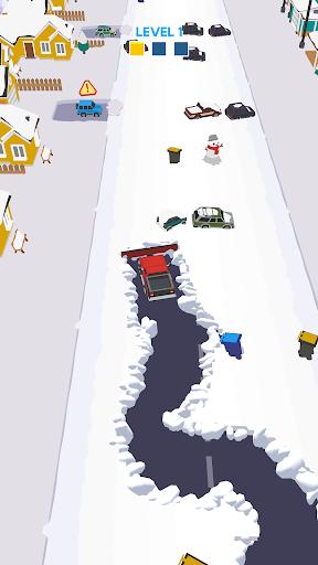 Clean Road 1.6.25 Screenshots 1