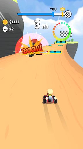 Go Karts! modavailable screenshots 6
