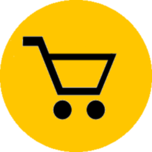 eMyShoppingList For PC Windows (7, 8, 10 and 10x) & Mac Computer