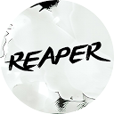 Reaper - Icon Pack