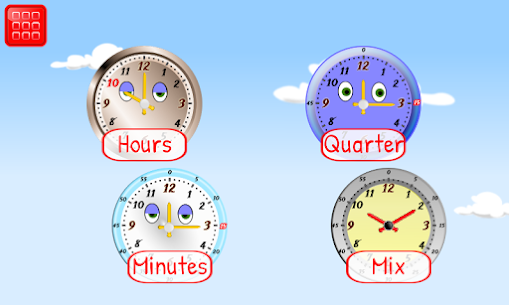 Telling Time Kids 1st For Pc | How To Install (Download On Windows 7, 8, 10, Mac) 1