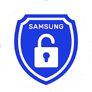 Free SIM Network Unlock Code for Samsung Phones