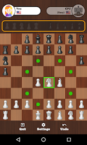 Chess Online - Duel friends online! 206