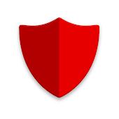 icono Vodafone Secure Net –Navega sin riesgo en Internet