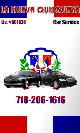 La Nueva Quisqueya Car Service For PC Windows (7, 8, 10, 10X) & Mac Computer Image Number- 12