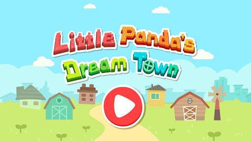 Little Pandau2019s Dream Town 8.52.00.00 Screenshots 12
