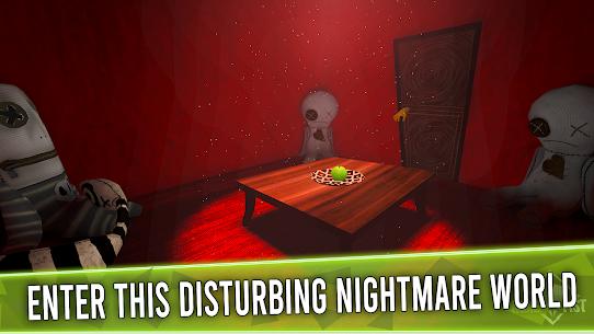 Nightmare Gate MOD (No Ads) 2