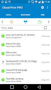 PrintAway  Apps on For Pc (2020), Windows And Mac – Free Download 2