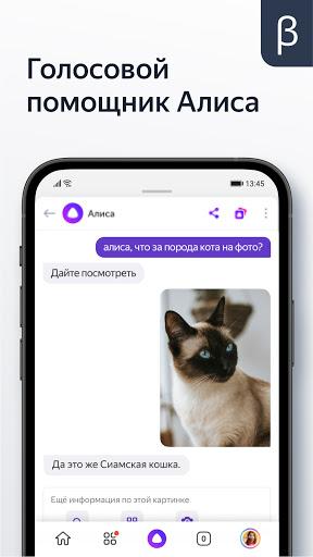 u042fu043du0434u0435u043au0441 (u0431u0435u0442u0430) android2mod screenshots 3