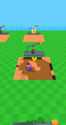 Oil Dig Tycoon 1.0.10 screenshots 1