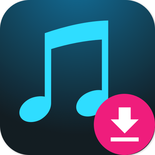 Baixar Free Music Downloader - Mp3 Music Download para Android
