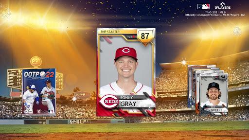OOTP Baseball Go!  screenshots 8