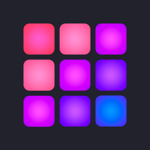 Baixar Drum Pad Machine - Beat Maker & Music Maker para Android