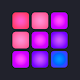 Drum Pad Machine - Beat Maker & Music Maker Apk