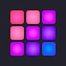 Drum Pad Machine - Beat Maker & Music Maker icon