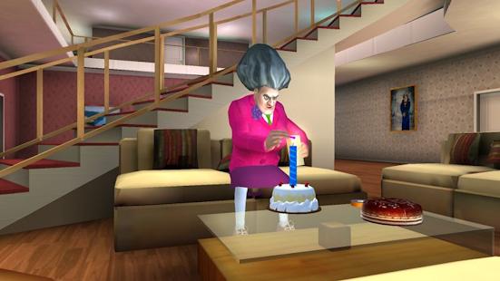 Image For Scary Teacher 3D Tips 2021 Versi 100.1 10