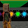 Theese Ways game apk icon