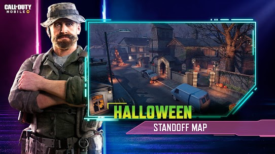 Call of Duty®: Mobile 1.0.17 APK 3
