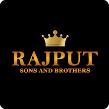 Rajput Sons and Brothers APK