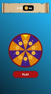 Free Win tips Diamonds, UC, Credits 1.2 screenshots 1