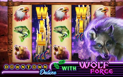 Crown Casino Open Anzac Day Creqi - Online Casino Bj Shoe Slot