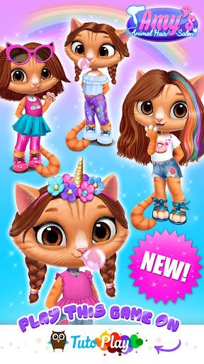 TutoPLAY - Best Kids Games in 1 App 3.4.801 Screenshots 4