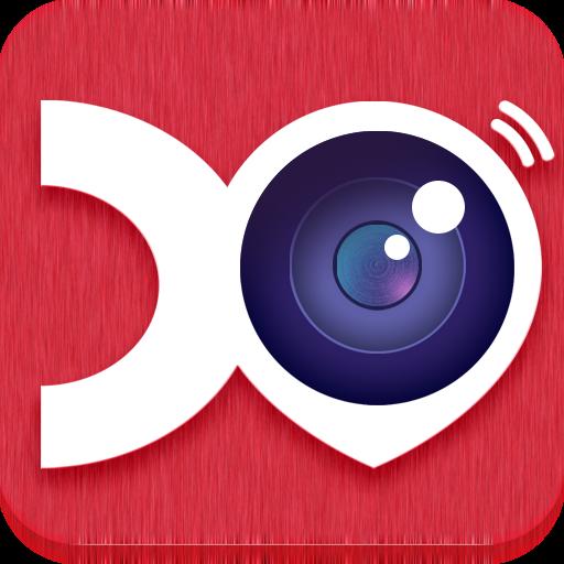 XVR Pro – Apps on Google Play