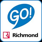 Richmond GO!