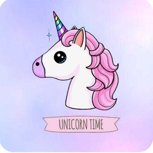 Unicorn Wallpapers Aplikasi Di Google Play