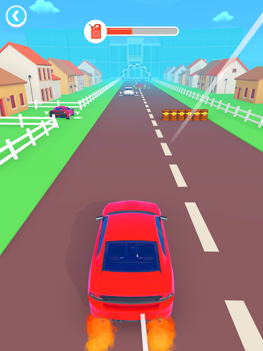 Super Thief Auto  screenshots 7
