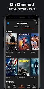fuboTV: Watch Live Sports, TV Shows, Movies & News 4