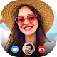 Video Call Advice - Live Chat with Free Video Chat per PC Windows