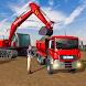 Heavy Excavator Construction Sim 2018