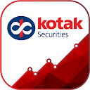 Trade Free - Kotak Stock Trader