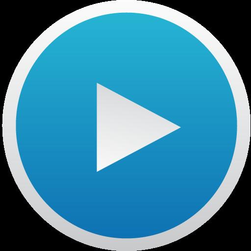 Audioteka