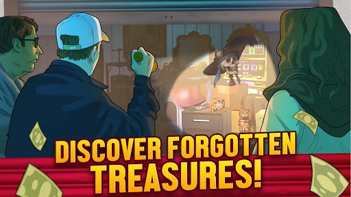 Bid Wars - Storage Auctions and Pawn Shop Tycoon screenshots 6