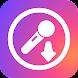 StarMakerのダウンローダー-SingDownloader - Androidアプリ