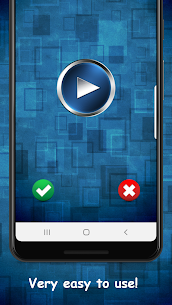 Text Message Sounds 3.8 Android Mod + APK + Data 2