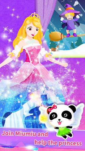 Little Panda: Princess Dress Up 8.56.00.00 Screenshots 6